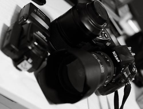 calgaryphotographerasiseeitphotography17.jpg
