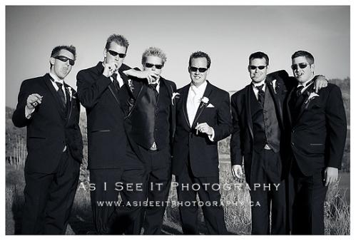 11asiseeitphotography