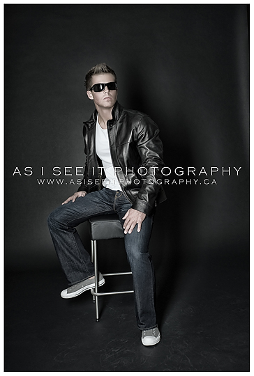 asiseeitphotographymatt4